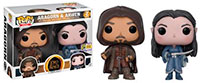 funko-pop-Lord-of-the-Rings-arwen-aragorn-pack