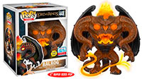 funko-pop-Lord-of-the-Rings-balrog-super-sized-exclusivo
