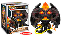 funko-pop-Lord-of-the-Rings-balrog-super-sized