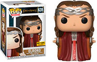 funko-pop-Lord-of-the-Rings-elrond-635