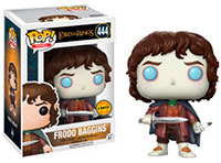 funko-pop-Lord-of-the-Rings-frodo-exclusivo-444