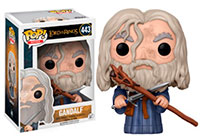 funko-pop-Lord-of-the-Rings-gandalf-443