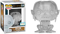 funko-pop-Lord-of-the-Rings-gollum-invisible-535