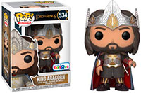 funko-pop-Lord-of-the-Rings-king-aragorn-534