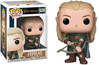 funko-pop-Lord-of-the-Rings-legolas-628