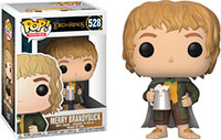 funko-pop-Lord-of-the-Rings-merry-brandybuck-528