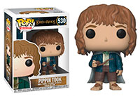 funko-pop-Lord-of-the-Rings-pippin-530