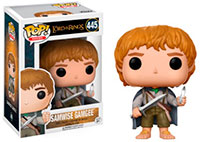 funko-pop-Lord-of-the-Rings-sam-445