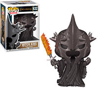 funko-pop-Lord-of-the-Rings-witch-king-632
