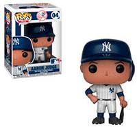 funko-pop-MLB-aaron-judge-04