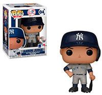 funko-pop-MLB-aaron-judge-gris-04
