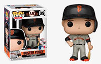 funko-pop-MLB-buster-posey-gris-09