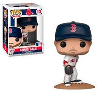 funko-pop-MLB-chris-sale-13