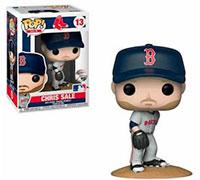 funko-pop-MLB-chris-sale-gris-13
