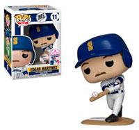 funko-pop-MLB-edgar-martinez-11