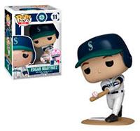 funko-pop-MLB-edgar-martinez-base-11