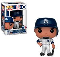 funko-pop-MLB-giancarlo-stanton-10