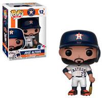 funko-pop-MLB-jose-altuve-12