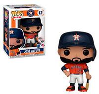 funko-pop-MLB-jose-altuve-naranja-12