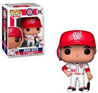 funko-pop-MLB-juan-soto-25