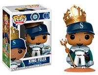 funko-pop-MLB-king-felix-01