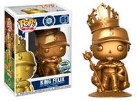 funko-pop-MLB-king-felix-gold-01