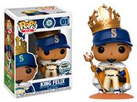 funko-pop-MLB-king-felix-segundo-uniforme-01
