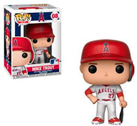 funko-pop-MLB-mike-trout-08