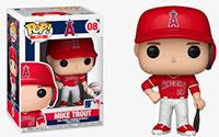 funko-pop-MLB-mike-trout-rojo-08