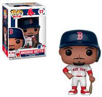 funko-pop-MLB-mookie-betts-17