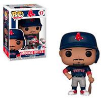 funko-pop-MLB-mookie-betts-azul-17