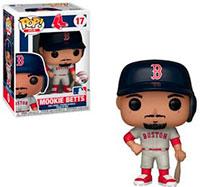 funko-pop-MLB-mookie-betts-gris-17