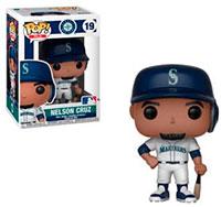 funko-pop-MLB-nelson-cruz-19