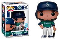 funko-pop-MLB-robinson-cano-verde-02