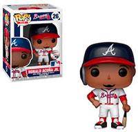 funko-pop-MLB-ronald-acuna-JR-26