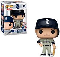 funko-pop-MLB-wil-myers-gris-15