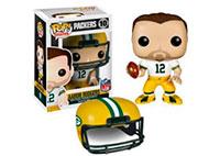 funko-pop-NFL-aaron-rodgers-10