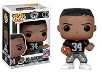 funko-pop-NFL-bo-jackson-89