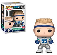 funko-pop-NFL-brian-bosworth-113