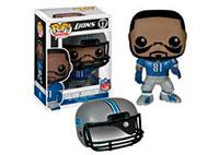 funko-pop-NFL-calvin-johnson-17