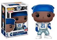 funko-pop-NFL-deion-sanders-92