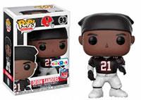 funko-pop-NFL-deion-sanders-93