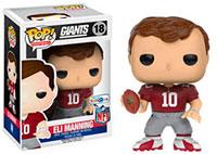 funko-pop-NFL-eli-manning-throwback-jersey-18
