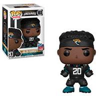funko-pop-NFL-jalen-ramsey-103