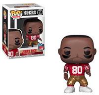 funko-pop-NFL-jerry-rice-114