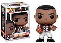 funko-pop-NFL-jim-brown-80