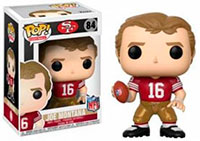 funko-pop-NFL-joe-montana-84