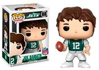 funko-pop-NFL-joe-namath-88