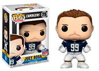funko-pop-NFL-joey-bosa-75