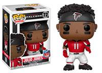 funko-pop-NFL-julio-jones-72